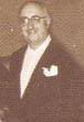 Il presidente della Roma Pier Carlo Restagno